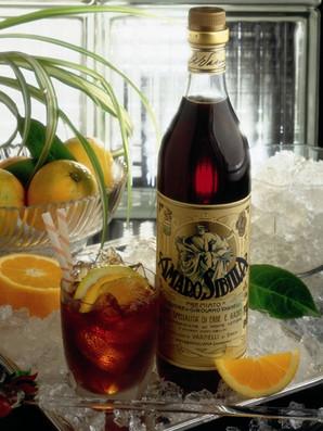 Amaro Sibilla Drink.JPG
