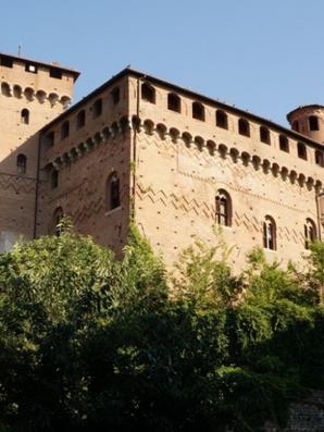 Castello francavilla bisio.png