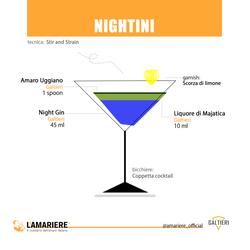 NighTini