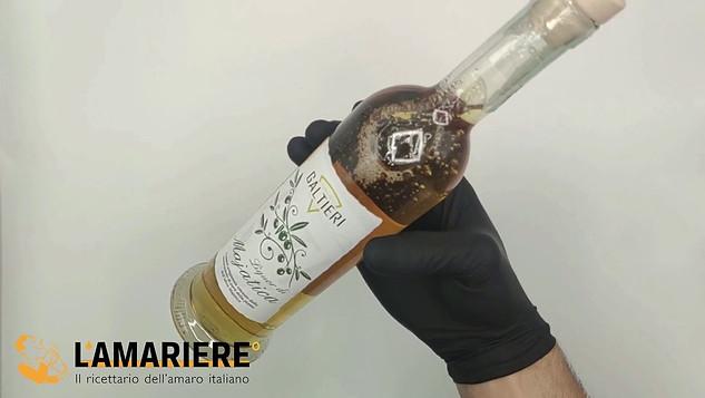 NIGHTINI - Galtieri liquori