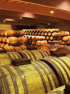 cantina-distilleria-sibona.jpg