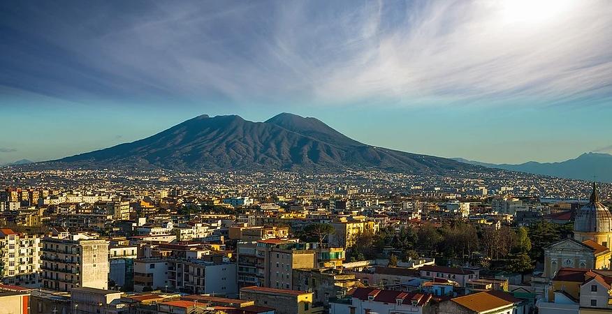 Vesuvio.webp