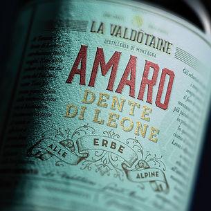 AMARO close up.jpg