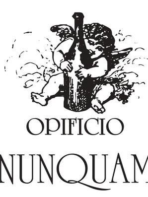 LOGO OPIFICIO NUNQUAM.jpg