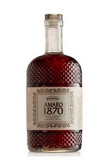 amaro 1870.png