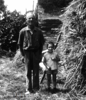 fabio e nonno.png