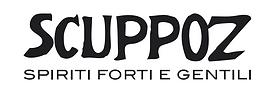 scuppoz logo bianco.png
