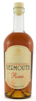 vermouth rosso.png
