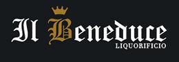 logo beneduce.png