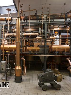Distilleria La Valdotaine colore bassa.j