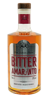 Bitter AMARANTO bianco.png