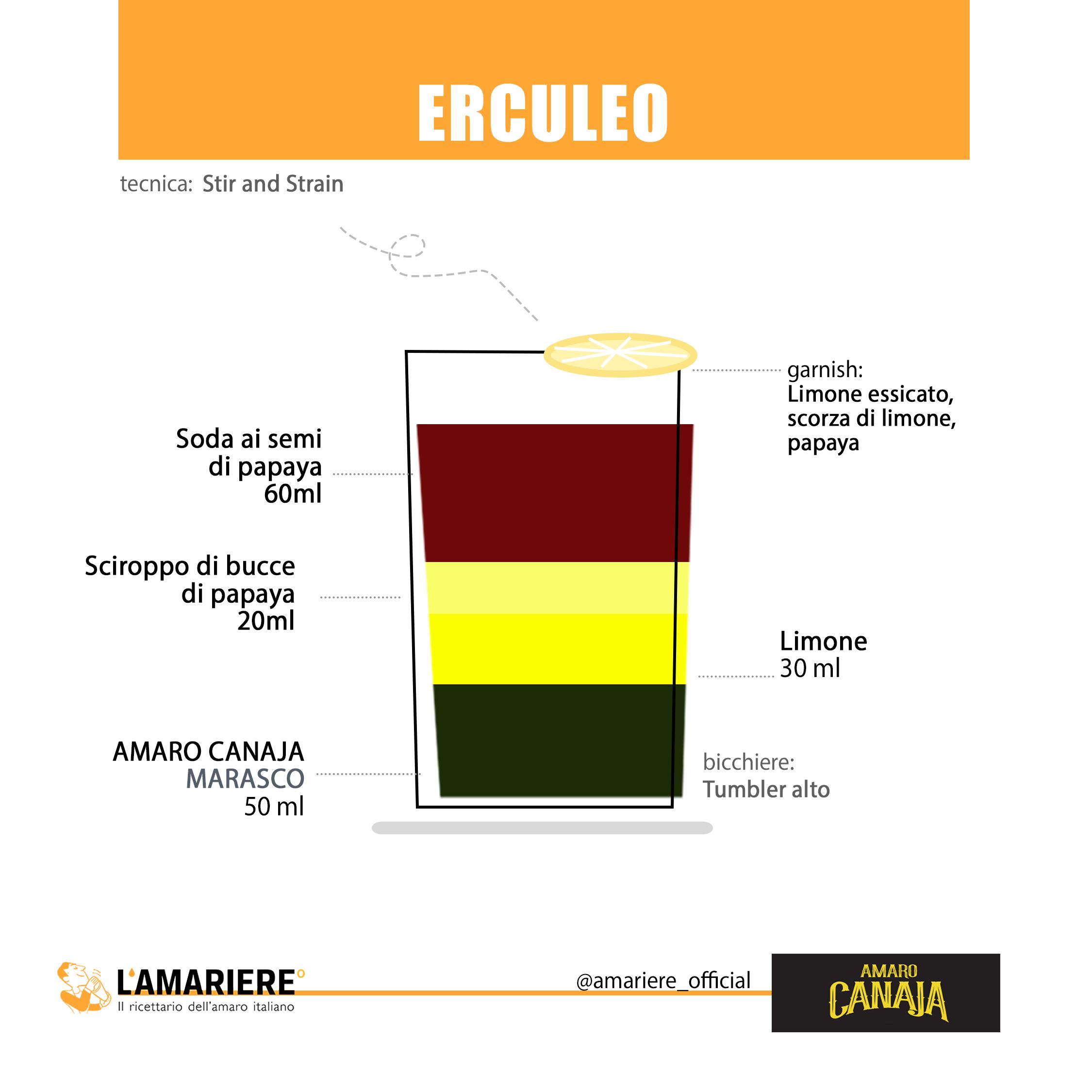 Erculeo