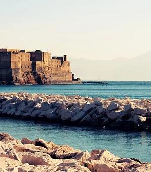 Castel dell'Ovo.webp