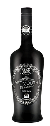 Vermouth Chinato.png
