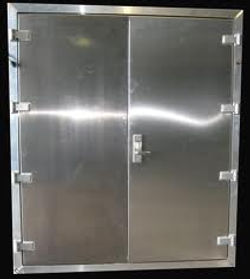 aluminumdoors.jpg