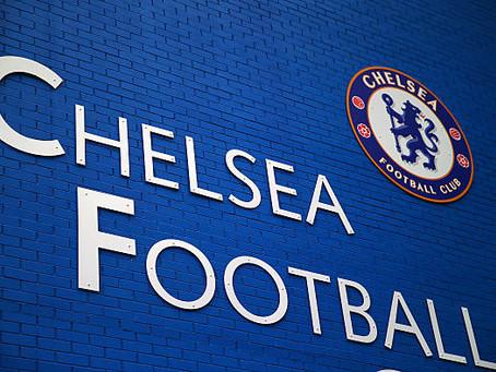 Chelsea : Un joueur quitte le club en prêt