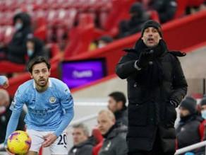 Manchester City : Un joueur du Bayen dans le viseur