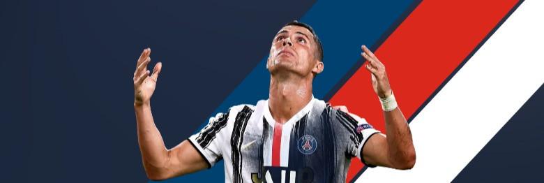 Rumeur Mercato : Direction Paris pour CR7 ?