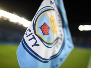 Juventus : Adrien Rabiot serait dans le viseur de Manchester City