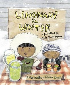 Lemonade in Winter.jpg