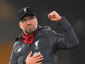 Liverpool: Une nouvelle piste en Italie.