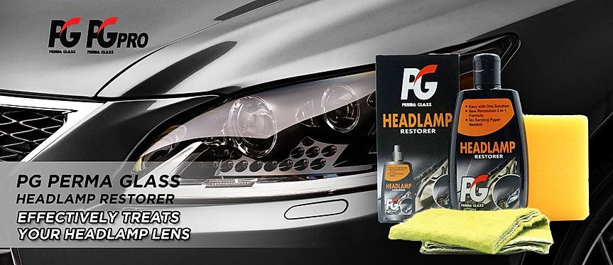 headlamp-bigpic-1.jpg