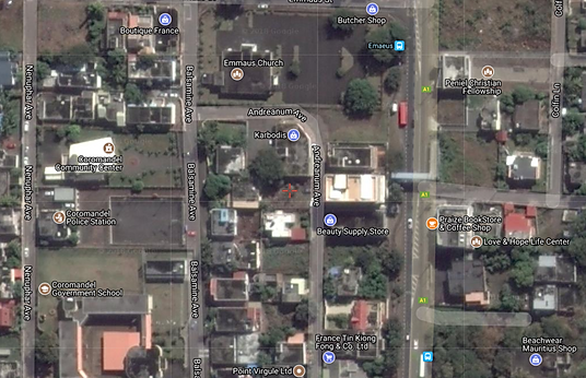 105toise_Location (1).PNG
