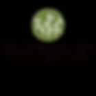 PNG transparent background black letteri