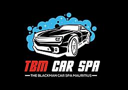 TBM-Logo-Final-RGB-2.png