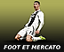 foot et mercato final.png
