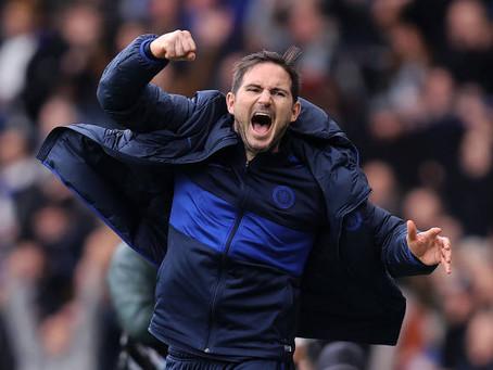 Chelsea accélère pour un gardien Italien