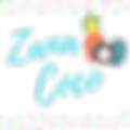 zancoco logo png.png