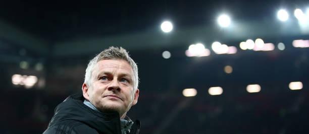 Manchester United : Un défenseur en partance pour l'Allemagne.
