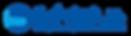 seriplus logo variation-01.png