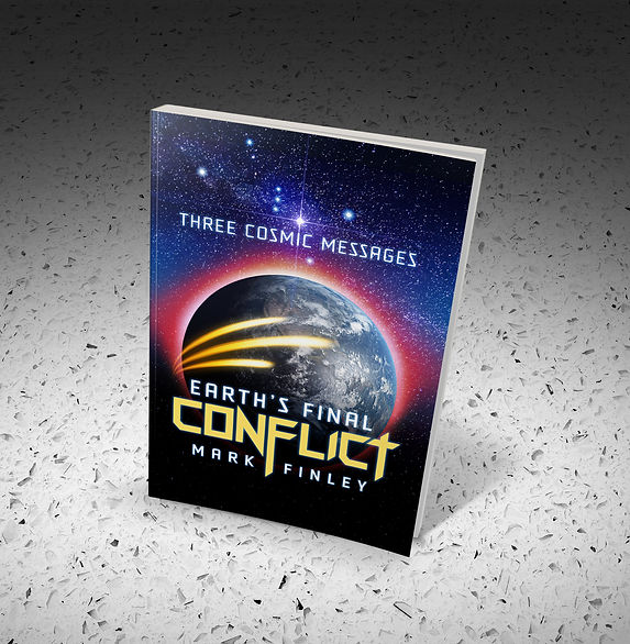 9-12 Cosmic Messages Book.jpg