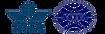 asita-logo-png-1.png