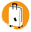 Suitcase icon.png