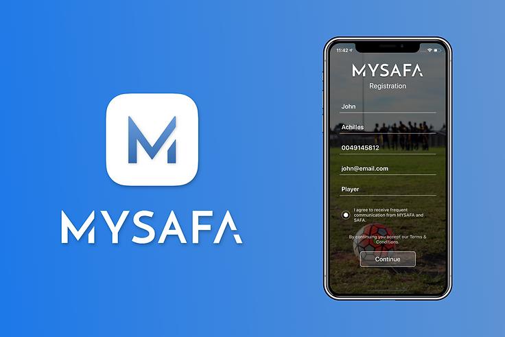 mysafa.png
