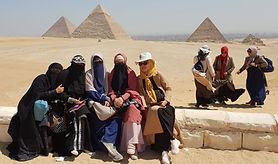 Pyramid 2.jpeg