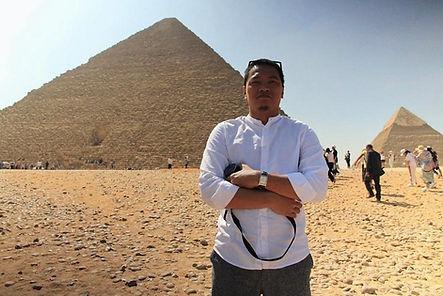 Piramida Giza 1.jpg
