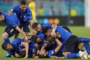 soccer-euro-ita-swireport-8_169.jpeg