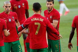 Portugal 2021.jpg
