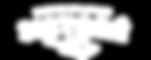 logo-BLANC_TRANSPARENT-08.png