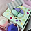 Thumbnail: The Macaroon Pick and Mix