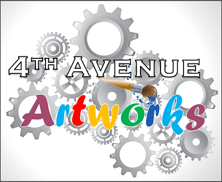 4thAvenueArtworks Gear Logo.png