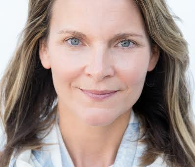 SMLI Interviews: Dr. Hildur Palsdottir