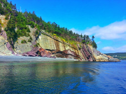 Calvert Bay Tours and Lobster Boil