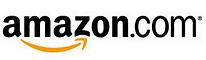 Buy Influence Marketing on Amazon