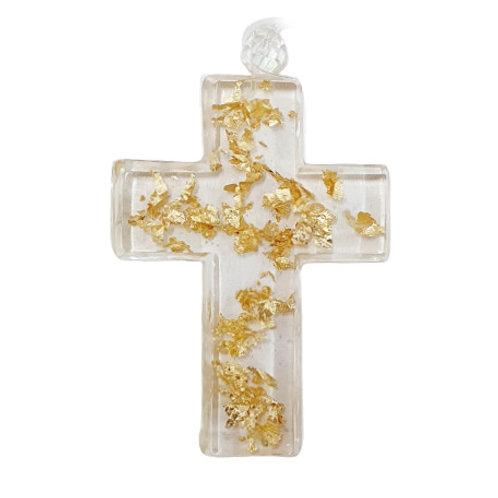 Electra Classic Cross
