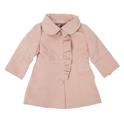 Korango Girls Duffle Coat